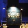 Canada 2009 Montréal (101) [Résolution de l\'écran] copie.jpg