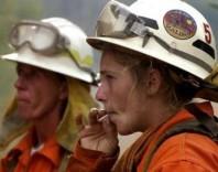 pompier-qui-fume.jpg