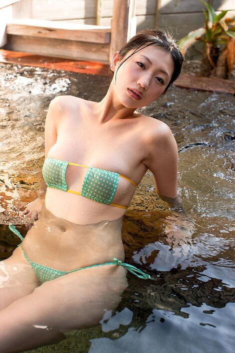 Digital Photobooks : ( [必撮!まるごと☆] - Mitsu Dan/壇蜜 : 密会 奥様のことは今日は忘れて )