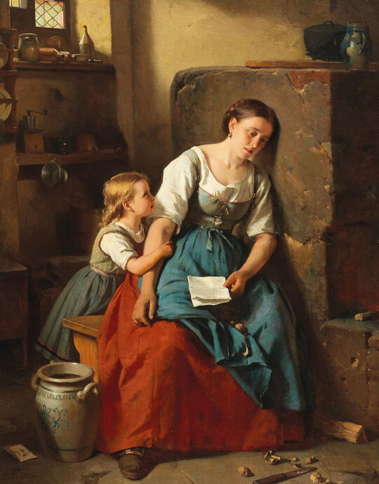 Berthold Woltze
