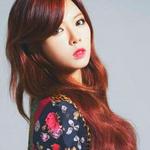 Jour avatar Hyuna
