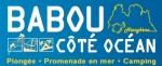 Babou Côté Océan - Hienghène - Nouvelle Calédonie