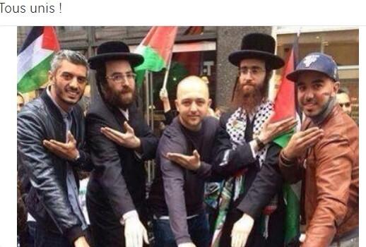 Juifs-pro-P.jpg