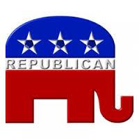 USA :  «Bienvenue dans la guerre civile du GOP» ...