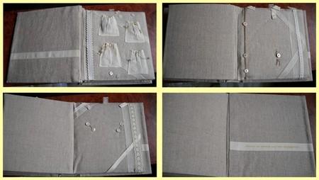 Livre à bijoux 1-copie-1