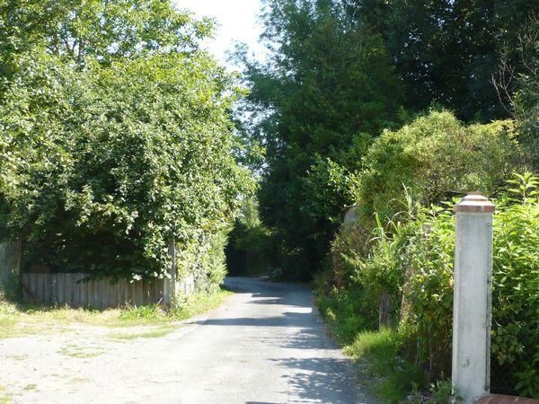 Promenade-Issoudun-15.jpg
