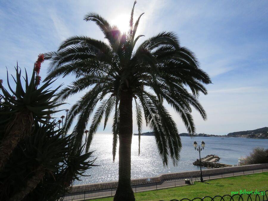 Beaulieu sur Mer dept 06