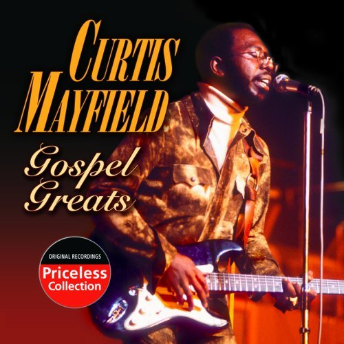 "2006 : CD "" Gospel Greats "" Collectables Records [ US ]"