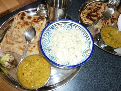 Lentilles-corail-saveur-indienne--2-.JPG