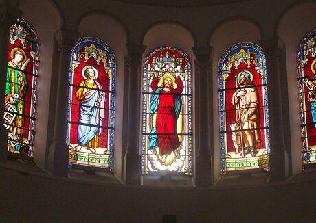 Eglise de Corps-abside-86.JPG