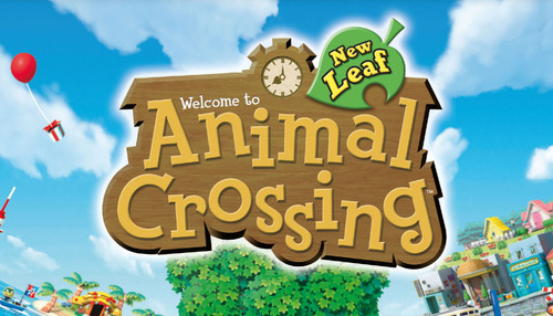 Mais... c'est quoi Animal Crossing ?