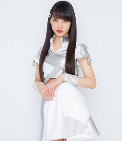 Départ de Haruna (10)