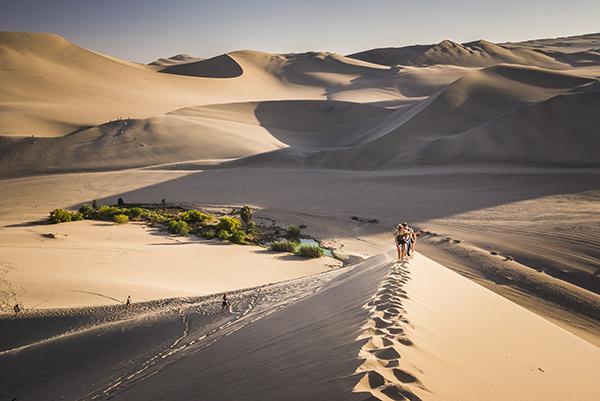 Photos-Pays du monde 2:  La face cachée du Pérou