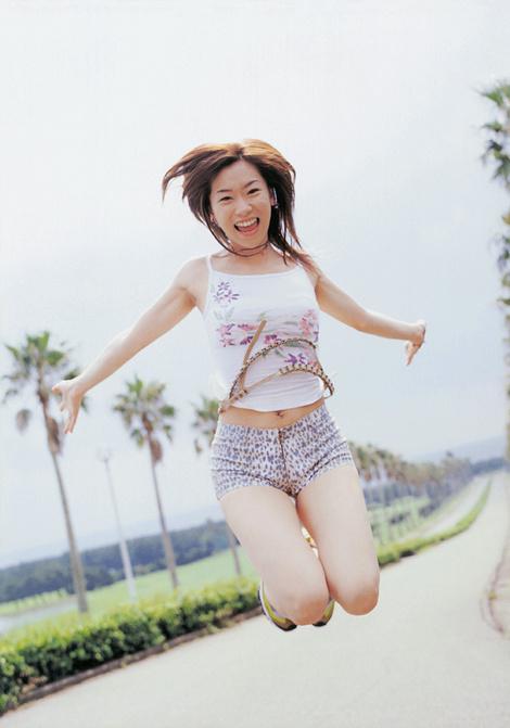 Photobooks : ( Mika Yabe : Photobook MIKA ing )