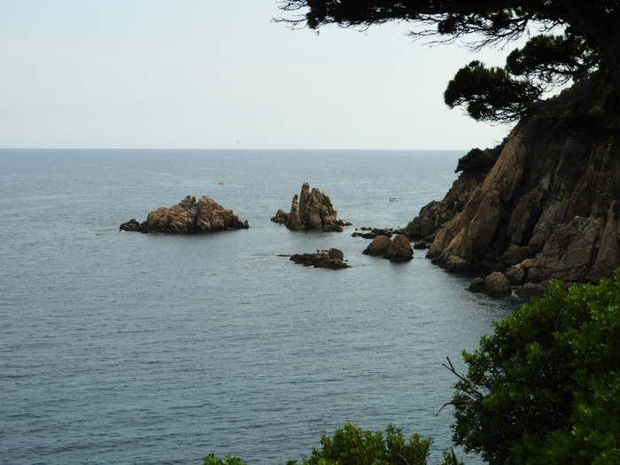 BLANES (seconde partie)
