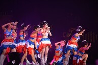 Morning Musume Concert Tour 2013 Aki ~CHANCE!~ Budokan
