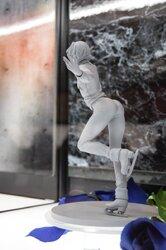 Yuri on Ass : découvrez l'incroyable figurine de Victor qui affole les fans !