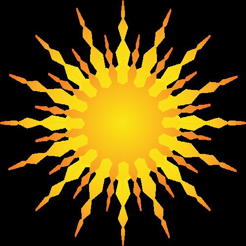 Soleil Série 7
