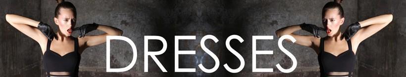 dresses-banner