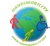 logo-copie-1.png