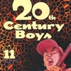 20th century boys tome 11