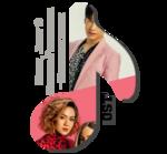 OST - New Jiew & Singto Prachaya