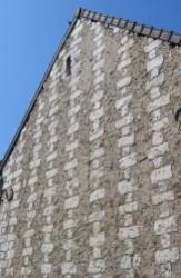 mur f.bernier