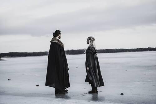 Dany et Jon (2)