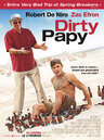 * Dirty papy