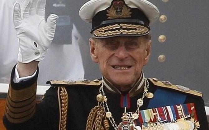 Le prince Philip, duc d'Edimbourg, est décédé à 99 ans | lepetitjournal.com