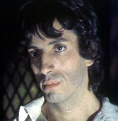 """Мишель Кретон (Michel Creton) - """"Прекрасные господа из Буа-Доре"""" (1976)"""