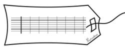 Orthographe CE1 Période 1
