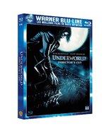 [Blu-ray] Underworld