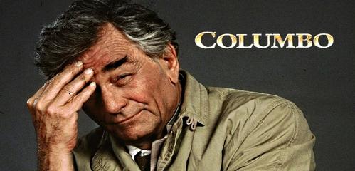 Columbo : A première vue, le Lieutenant Columbo semble être un enquêteur fatigué et maladroit. Pourtant, lorsqu'il enquête sur un homicide, aucun détail ne lui échappe et grâce à ses déductions implacables, il parvient à remonter la piste du meurtrier qui n'aurait pas dû le sous-estimer. ... ----- ... la serie : Américaine  Saison : 14 saisons  Episodes : 67 épisodes  Statut : Production achevée  Réalisateur(s) : William Link, Richard Levinson  Acteur(s) : Peter Falk, Serge Sauvion, George Wendt  Genre : Drame, Policier  Critiques Spectateurs : 3