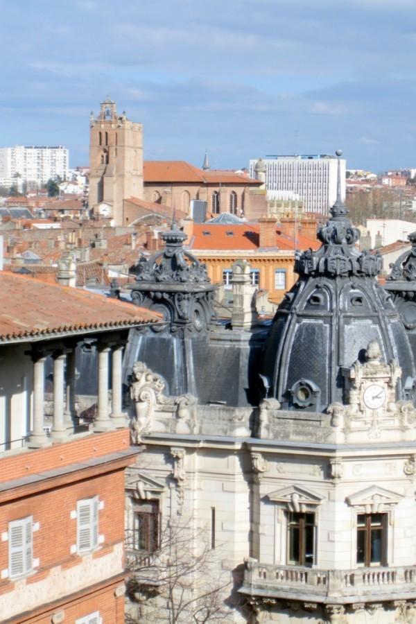 q4 - Toulouse