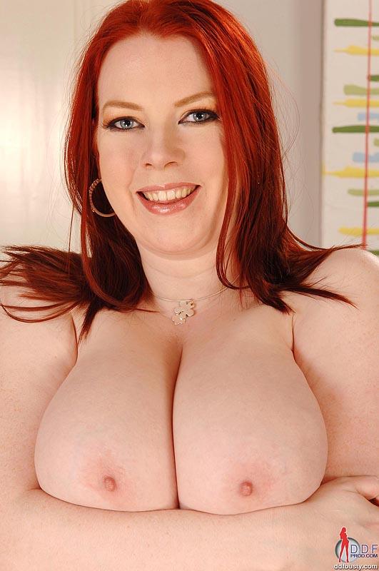 BigBoobs - Emily Cartwright - 2 -