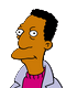 carl Simpson