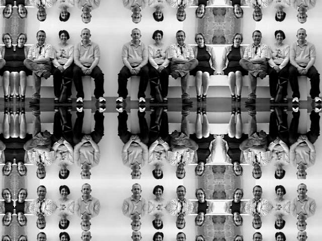 Art amitié Pompidou Metz 3 25 05 2010 NB