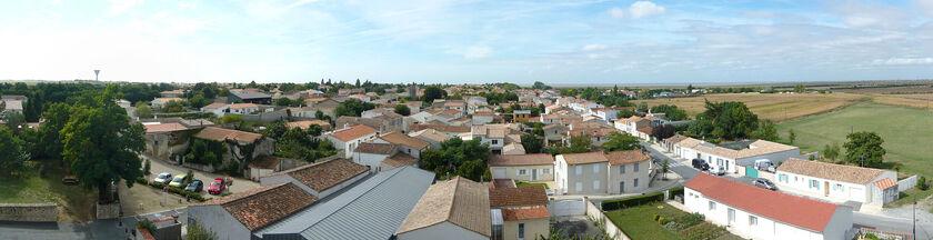 Panorama Esnandes.jpg