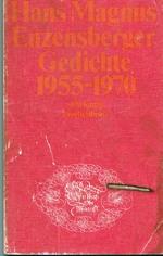 Suhrkamp-Taschenbuch 4 - Gesammelte Werke des Jungdichters