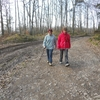 052_Olly_09_03_2012