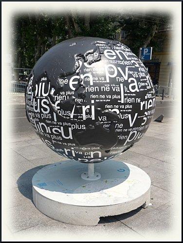 cool-globes-4-1.JPG