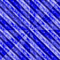 Quelques textures bleue