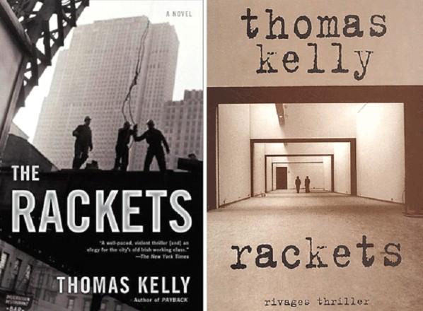 thomas Kelly 5