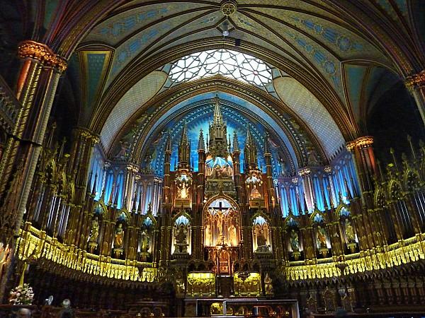 Montreal-basilique-Ste-Anne-retable-b.jpg