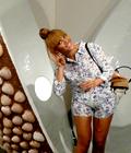 Beyonce,avec Mama Tina & Kelly Rowland aux Art Basel