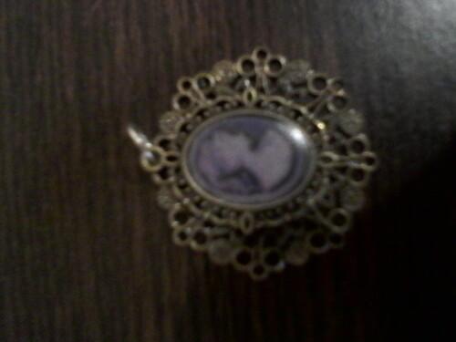 bijoux partie 2
