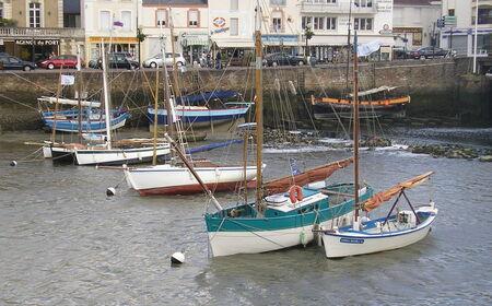 bateaux_coques_bois_Pornic_002