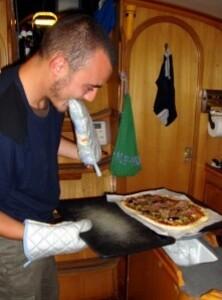 2014-10-13-20.56.40 Hugo&Roland cuisine