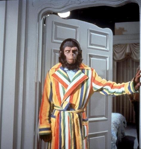 Cornelius-la-planete-des-singes